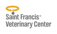 Saint Francis Veterinary Center of South Jersey
