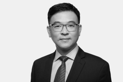 RPX Corporation Names John Zhao Vice President, Client Services at RPX Asia Corporation