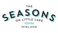 The Seasons on Little Lake (CNW Group/The Seasons on Little Lake)