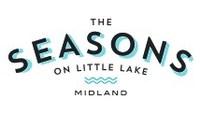 The Seasons on Little Lake (CNW Group/The Seasons on Little Lake)