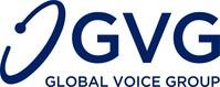 (PRNewsfoto/Global Voice Group)