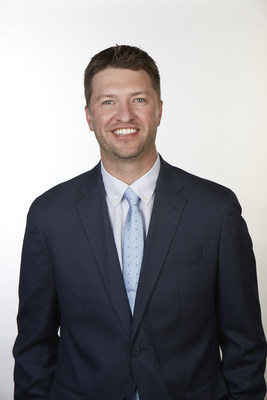 Airshare has added two industry leaders, Chris Mahon and Matt Hall, in support of its expansion into the Upper Midwest and the overall growth of the company.