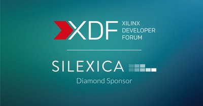Silexica will demonstrate SLX FPGA working together with Xilinx Vivado High-Level Synthesis