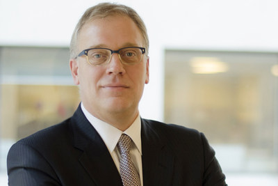 Richard Olfert (CNW Group/CPA Canada)