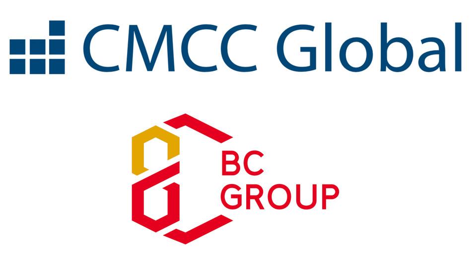 CMCC Global