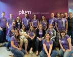 Talent Data Platform Plum Raises $4.2M to Prepare Organizations for the Future of Work