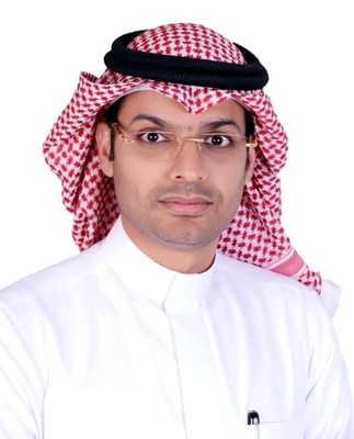 Mr Faisal Al-Yemni has been appointed as the new Head of Saudi Arabia's Renewable Energy Project Development Office (REPDO) within the Kingdom's Ministry of Energy.