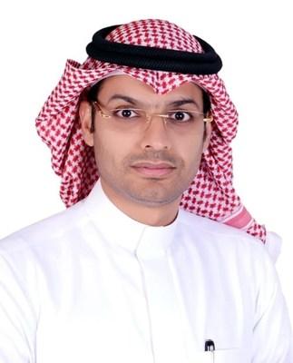 长江商学院国际EMBA毕业生将领导沙特阿拉伯60吉瓦的可再生能源项目