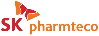 SK pharmteco Logo