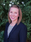 A Comprehensive Approach: Hope Orthopedics selects Dr. Alana Ryan