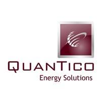 (PRNewsfoto/Quantico Energy Solutions)