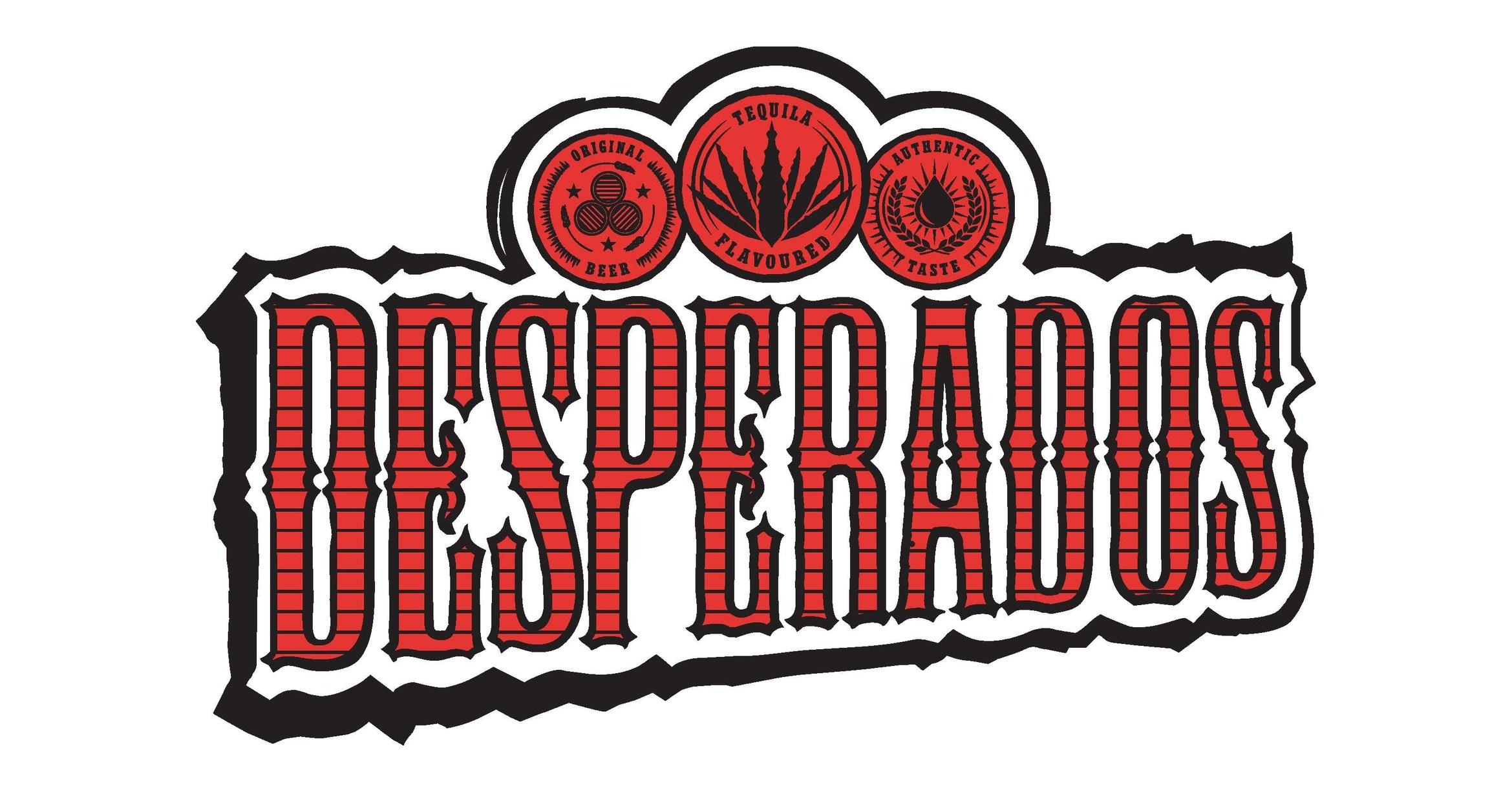 Desperados Bundelt Partyideen Aus Aller Welt