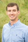 UPDATE: Genera Names Feedstock Manager for Sustainable Agricultural Fiber Production Facility