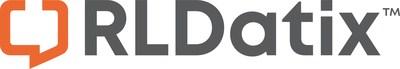 RLDatix_Logo