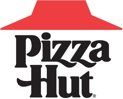 Logo de Pizza Hut (PRNewsfoto / Pizza Hut)