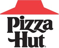 Pizza Hut Logo (PRNewsfoto/Pizza Hut)