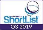 RecVue Again Named to Constellation ShortList for Smart Services Digital Monetization Platforms