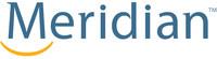 Meridian (CNW Group/Meridian Credit Union)