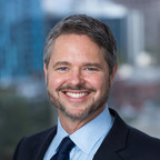 Tim Woloshyn joins Urban Catalyst as Director of Development