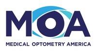 (PRNewsfoto/Medical Optometry America)