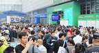 China (Guzhen) International Lighting Fair to be held in Zhongshan, China