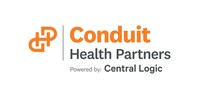 Conduit connects patients and providers, partnering with your health system in patient navigation. Aimed at encouraging volume growth through patient acquisition and retention, our services help you effectively manage inbound and outbound transfers. Our experienced contact center nurses guide you in finding the best locations and practitioners for patient needs, to ease access to care for patients. Conduit Health Partners is a wholly-owned subsidiary of Bon Secours Mercy Health.