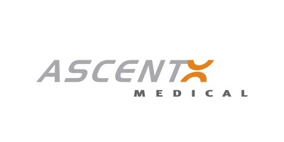 AscentX Medical, Inc. is a San Diego, California-based, privately-held medical technology company with a wholly-owned European subsidiary, AscentX Medical Europe Ltd., incorporated in London, UK. The company is focused on the clinical development of globally-impactful least-invasive medical treatment procedures.