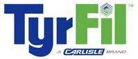Carlisle TyrFil logo
