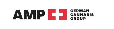 AMP German Cannabis Group Inc. (CNW Group/AMP German Cannabis Group Inc.)