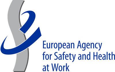 (PRNewsfoto/EU-OSHA)
