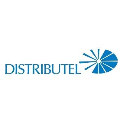 Communications Distributel Limitée (Groupe CNW/Distributel Communications Limitée)