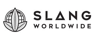 SLANG Worldwide Inc. (CNW Group/SLANG WORLDWIDE)