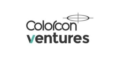Colorcon Ventures Inc (PRNewsfoto/Colorcon Ventures Inc)