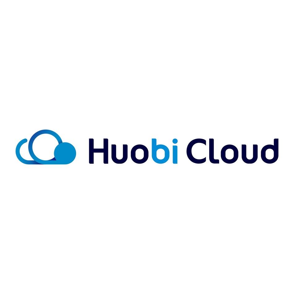 Huobi Launches Huobi Argentina with Fiat (ARS) Gateway