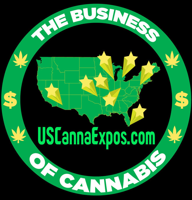 Cannabis Industrial MArketplace - USCannabisExpos.com