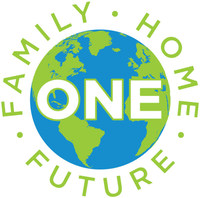 Dropps One Family, One Home, One Future