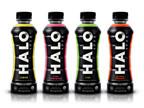 HALO Sport To Join The Iris Nova Portfolio