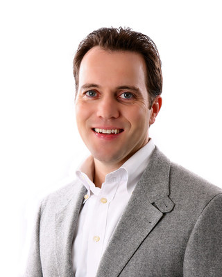 Luca Cacioli, CEO, CEIA USA