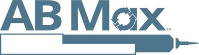 (PRNewsfoto/Myco Industries, Inc.)