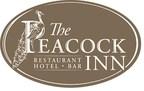 The Peacock Inn Restaurant & Bar Debuts French Provencal Cuisine