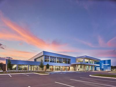 BayCare HealthHub (Bloomingdale) in Valrico, FL