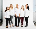 Destination Maternity® Opens New Scottsdale Store