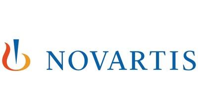 Novartis Pharmaceuticals Canada Inc. (CNW Group/Novartis Pharmaceuticals Canada Inc.)