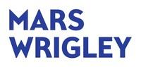 Mars Wrigley (PRNewsfoto/Mars Wrigley)