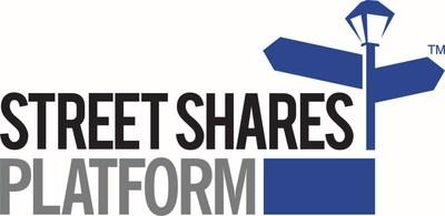StreetShares Platform (PRNewsfoto/StreetShares)