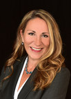 HSA Bank Welcomes Stephanie Meyer as Chief Marketing Officer