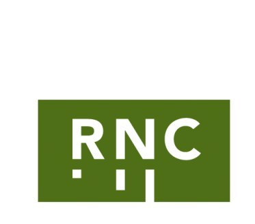 RNC Minerals Refiles Beta Hunt Mine and Dumont Nickel Project Technical Reports (CNW Group/RNC Minerals)