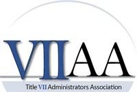 Title VII Administrators Association
