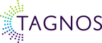 TAGNOS Announces Sheila Minton as New Chief Executive Officer and ...