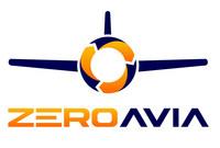 ZeroAvia_Logo